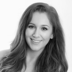 Charlotte Brindley - Meet the Team - The James Brindley Foundation