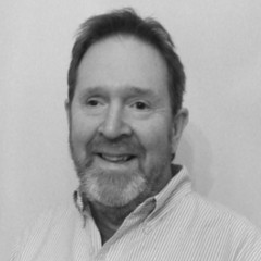 Mark Brindley - Meet the Team - The James Brindley Foundation