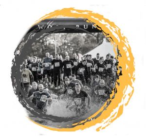 Wolf Run 2019 Donate 1 - The James Brindley Foundation