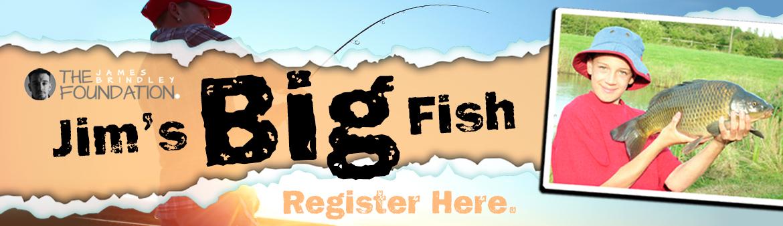 Jims Big Fish