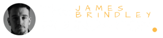 The James Brindley Foundation